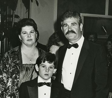 Henry-Thomas-Parents-Father-Mother
