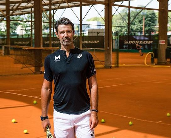 Patrick-Mouratoglou-Bio-Wiki-Career-Networth-Family-Relationship