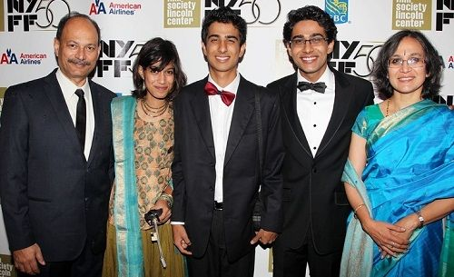 Suraj Sharma Biography & Wiki: Find out his age, wedding ...